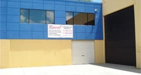 Factory, Warehouse & Industrial commercial property sold at 5/10A Quindus Beenleigh QLD 4207