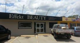 Shop & Retail commercial property sold at 29 Berserker Street Rockhampton City QLD 4700