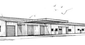 Factory, Warehouse & Industrial commercial property sold at Unit 14/555 Churchill Road Kilburn SA 5084