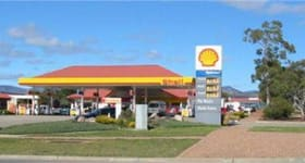 Shop & Retail commercial property sold at Soward Way ACT 2900