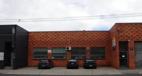 Development / Land commercial property sold at 67-77 Cambridge Street Collingwood VIC 3066