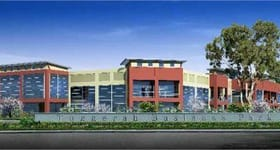 Factory, Warehouse & Industrial commercial property sold at 1 Reliance Drive Tuggerah NSW 2259