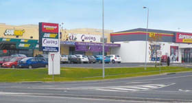 Shop & Retail commercial property sold at 15 Sydney Road Bathurst NSW 2795