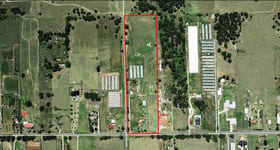 Development / Land commercial property sold at 83-87 Gurners Avenue Austral NSW 2179