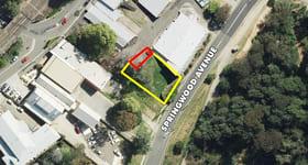 Development / Land commercial property sold at 28 - 30 Springwood Avenue Springwood NSW 2777
