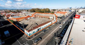 Development / Land commercial property sold at 260-274 Lygon Street Brunswick VIC 3056