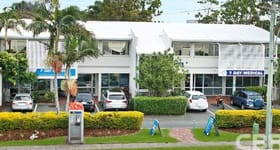 Development / Land commercial property sold at 150 Horton Parade Maroochydore QLD 4558