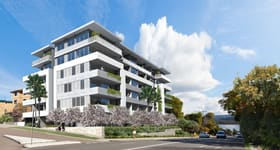 Development / Land commercial property sold at 11-15 York Street Gosford NSW 2250