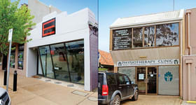 Offices commercial property sold at 18 Ranelagh Drive Mount Eliza VIC 3930