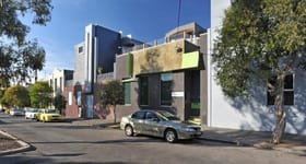 Factory, Warehouse & Industrial commercial property sold at 52 Lothian Street North Melbourne VIC 3051