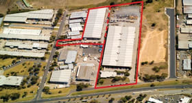 Development / Land commercial property sold at 491 Mountain Highway Bayswater VIC 3153