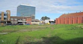 Development / Land commercial property sold at 285 Thomas Street Dandenong VIC 3175