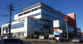 Offices commercial property sold at Lot 6/49 - 51 Queens Road Five Dock NSW 2046