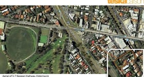 Development / Land commercial property sold at 5-7 Nepean Highway Elsternwick VIC 3185