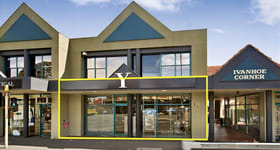 Shop & Retail commercial property sold at Shops 2&3 /149  Upper Heidelberg Road Ivanhoe VIC 3079