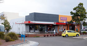 Shop & Retail commercial property sold at 44-46 Manning  Street Taree NSW 2430