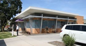 Offices commercial property sold at 33 Kerferd Street Tatura VIC 3616