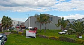 Factory, Warehouse & Industrial commercial property sold at 10 Enterprise Court Lonsdale SA 5160
