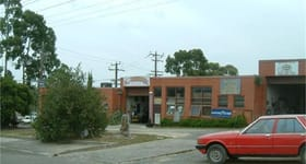 Factory, Warehouse & Industrial commercial property sold at 1-3/6  Argent Place Ringwood VIC 3134
