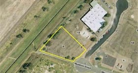 Development / Land commercial property sold at 9 Montore Road Minto NSW 2566