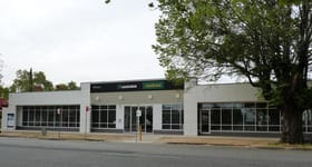 Offices commercial property sold at Albury NSW 2640