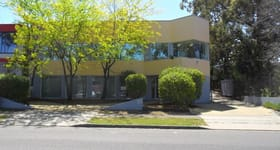 Offices commercial property sold at 31 Hope Street Ermington NSW 2115