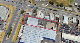 Development / Land commercial property sold at 142-144 Frankston-Dandenong Road Dandenong South VIC 3175