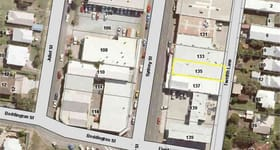 Offices commercial property sold at 135 Sydney Street Mackay QLD 4740