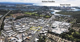 Industrial / Warehouse commercial property sold at Tweed Heads NSW 2485