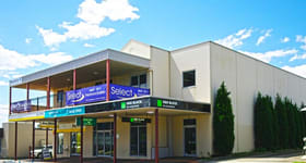 Offices commercial property sold at 4/1 Somerset Ave Narellan NSW 2567