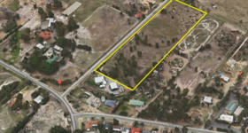 Development / Land commercial property sold at 15 Brentwood Road Kenwick WA 6107