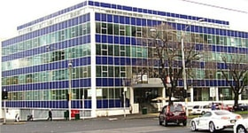 Offices commercial property sold at 55 Flemington Road North Melbourne VIC 3051