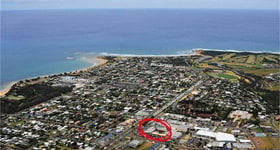 Shop & Retail commercial property sold at Surf City/61 Geelong Road (Surfcoast Hwy) Torquay VIC 3228