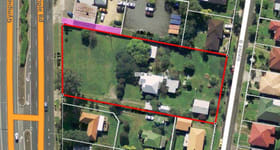 Medical / Consulting commercial property sold at 1261 Gympie Road Aspley QLD 4034