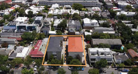 Development / Land commercial property sold at 25 & 27 Clara Street South Yarra VIC 3141