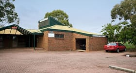 Offices commercial property sold at Unit 1/76 Daphne Road Salisbury East SA 5109