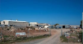 Industrial / Warehouse commercial property sold at Lot 2, 13 Meyer Road Lonsdale SA 5160