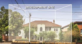 Factory, Warehouse & Industrial commercial property sold at 68 Riversdale Road Hawthorn VIC 3122
