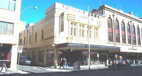 Shop & Retail commercial property sold at 35-37 Hindley Street Adelaide SA 5000