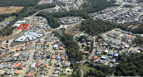 Development / Land commercial property sold at 97 Northlakes Drive Cameron Park NSW 2285