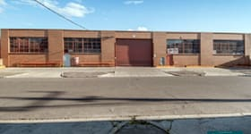 Factory, Warehouse & Industrial commercial property sold at 21 Abbott Street Alphington VIC 3078