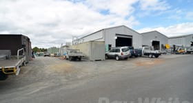 Showrooms / Bulky Goods commercial property sold at Lot 3/84 Ingleston Road Tingalpa QLD 4173