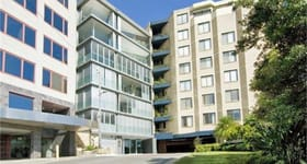 Offices commercial property sold at 3 Harbourview Cresent Milsons Point NSW 2061