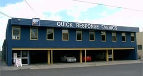 Factory, Warehouse & Industrial commercial property sold at 26 Theobold Street Thornbury VIC 3071