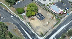 Development / Land commercial property sold at 54 Kerr Street (Pacific Highway) Ballina NSW 2478