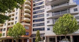 Offices commercial property sold at 23 Berry Street North Sydney NSW 2060