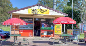 Shop & Retail commercial property sold at 16 Warren Street Seaham NSW 2324
