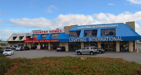 Offices commercial property sold at 104-108 Erindale Road Balcatta WA 6021