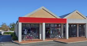 Shop & Retail commercial property sold at 1/83-87 Lockyer Avenue Albany WA 6330