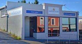 Offices commercial property sold at 12 Aberdeen Street Albany WA 6330